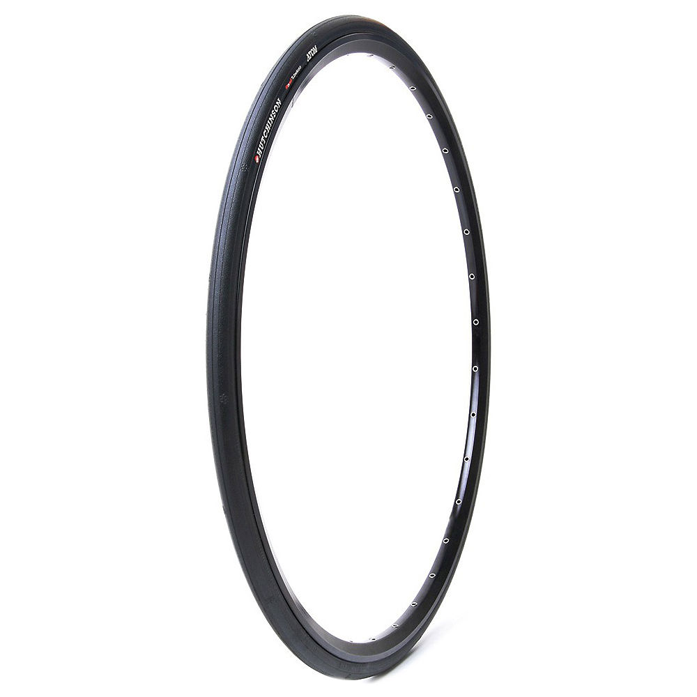 hutchinson-atom-tubeless-road-tyre