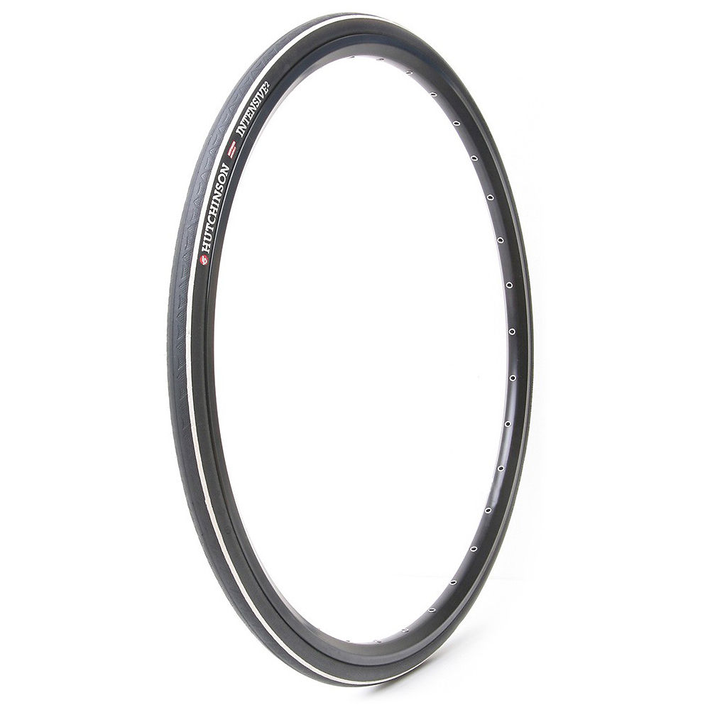 hutchinson-intensive-2-hardskin-road-tyre-2017