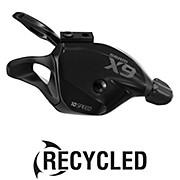 SRAM X9 10sp Rear Shifter - Ex Display