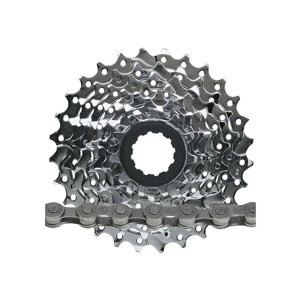 sram-pg830-8sp-mtb-cassette-chain-bundle