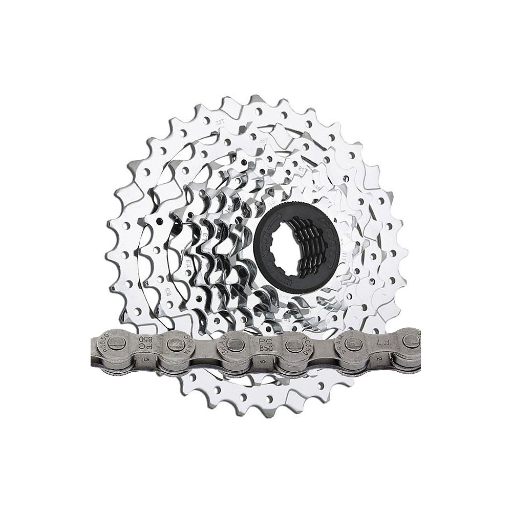 sram-pg850-8sp-mtb-cassette-chain-bundle