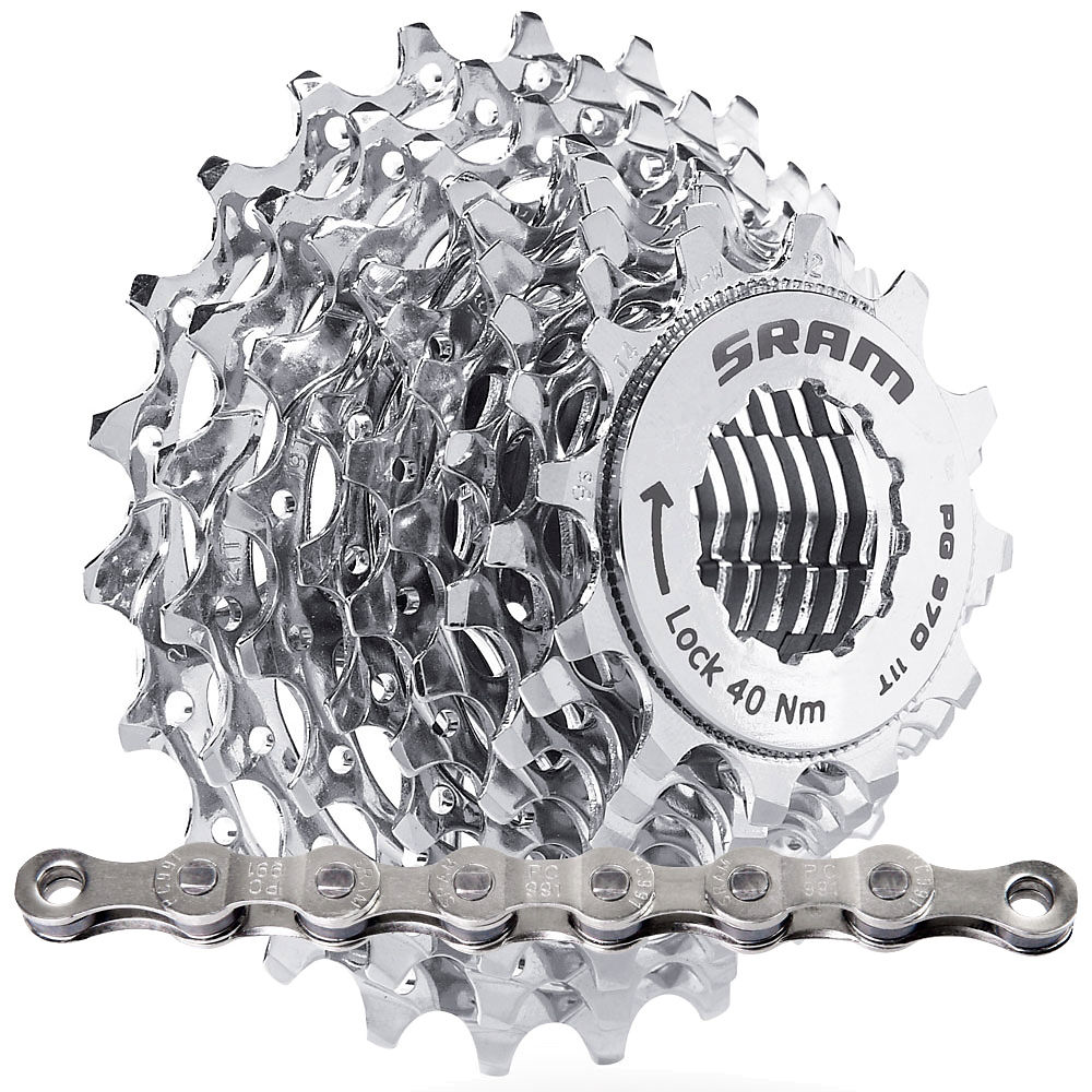 sram-pg970-9sp-mtb-cassette-chain-bundle