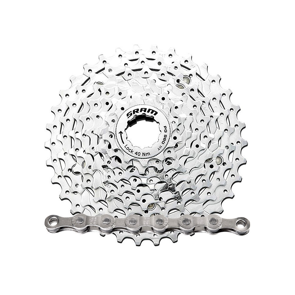sram-pg980-9sp-mtb-cassette-chain-bundle