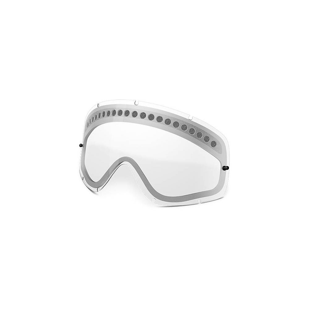 oakley-o-frame-replacement-lens-dual-vented