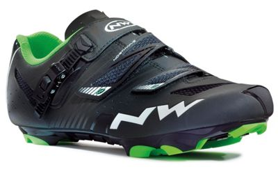 Chaussures Northwave Hammer SRS
