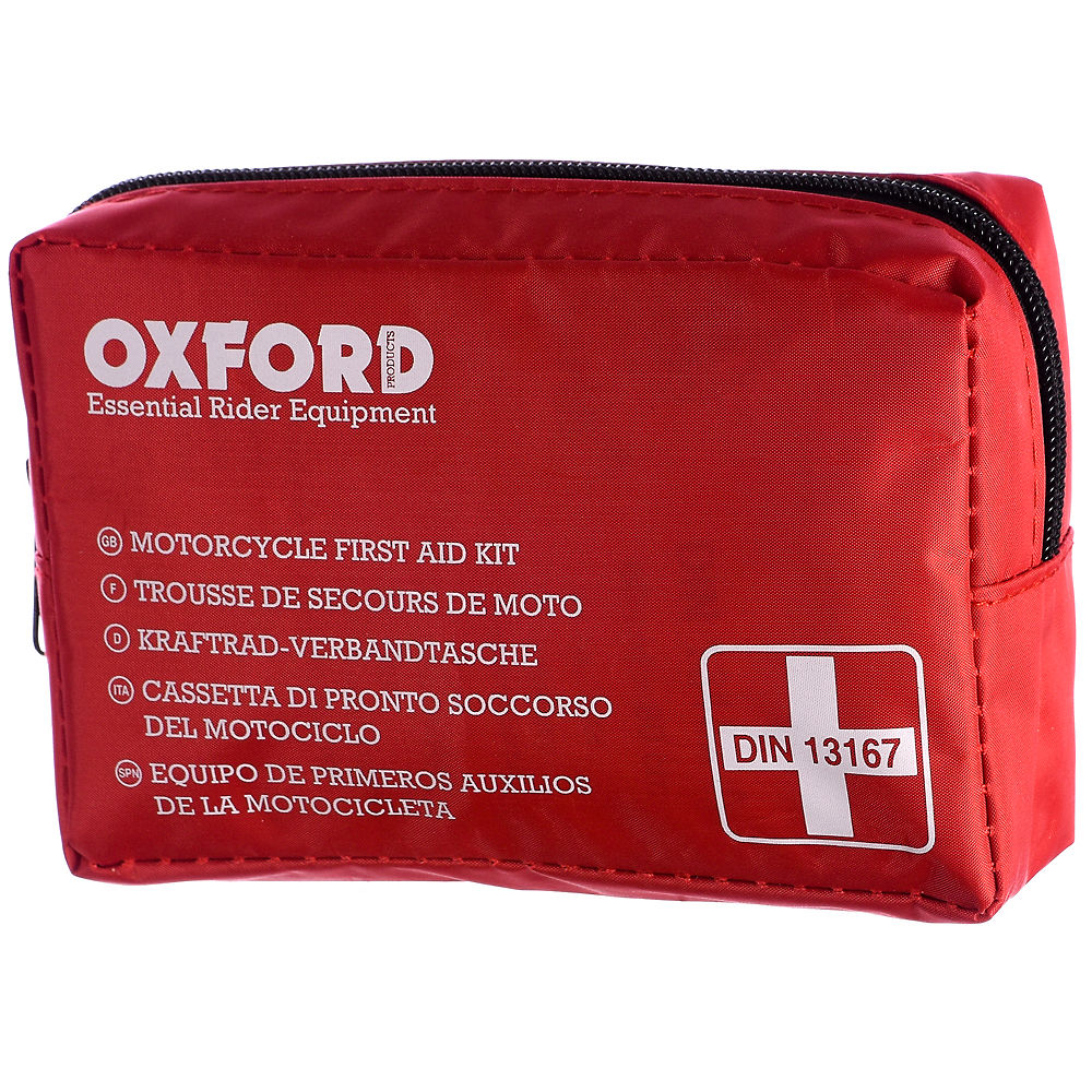 oxford-first-aid-kit