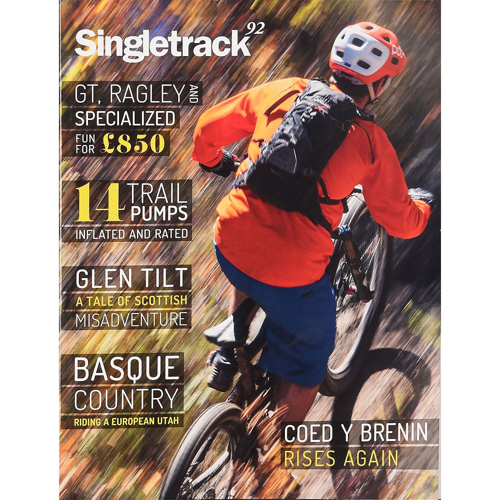 singletrack-magazine-singletrack-issue-92