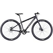 Vitus Bikes Dee 29 City Bike 2016