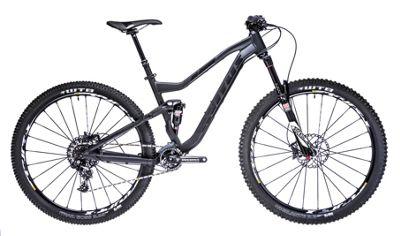 VTT à suspension Vitus Bikes Escarpe 29 PRO 2016