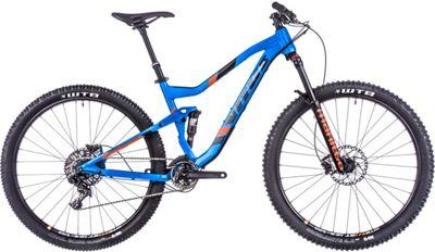 VTT à suspension Vitus Bikes Escarpe 29 VR 2016