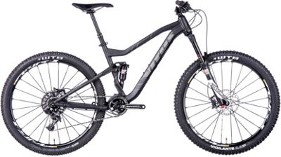 VTT à suspension Vitus Bikes Escarpe PRO 2016