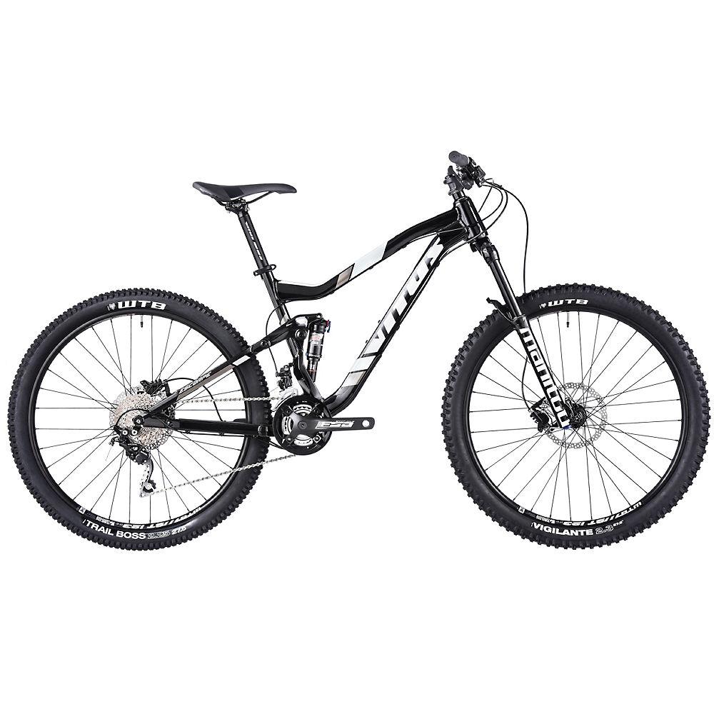 vitus-bikes-escarpe-suspension-bike-2016