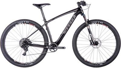 VTT rigide Vitus Bikes Rapide 29 2016