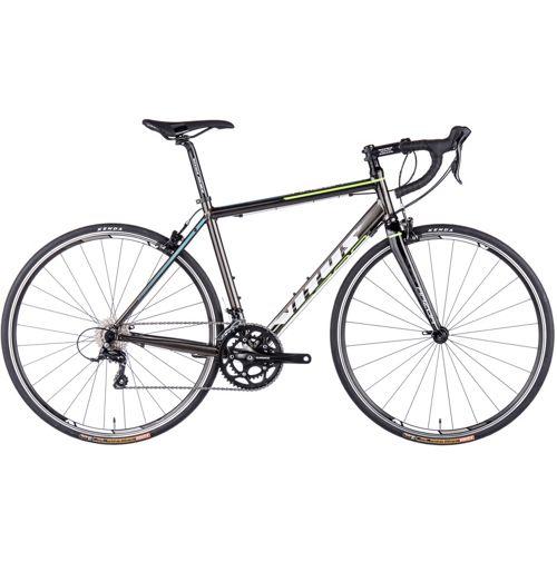 Vitus Bikes Razor Vr Road Bike 2016 Chain Reaction Cycles