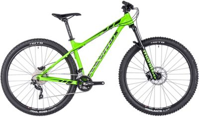 VTT rigide Vitus Bikes Sentier 29 2016