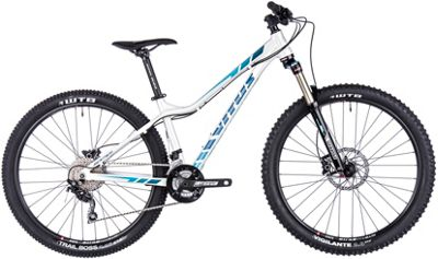 VTT rigide Vitus Bikes Sentier Femme 2016