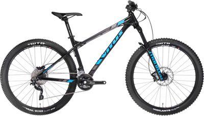 VTT rigide Vitus Bikes Sentier VRS 2016