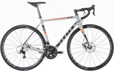 Vélo de route Vitus Bikes Venon 2016