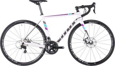 Vélo de route Vitus Bikes Venon L 2016