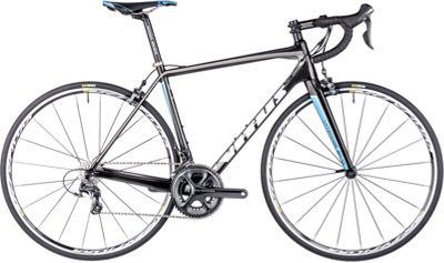 Vélo de route Vitus Bikes Vitesse Evo 2016