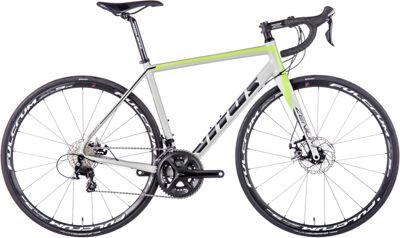 Vélo de route Vitus Bikes Zenium SL 2016