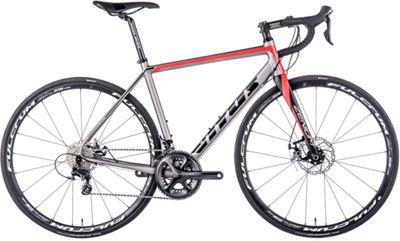 Vélo de route Vitus Bikes Zenium SL PRO 2016
