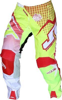 Pantalon JT Racing Enfant Voltage Flex 2016