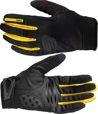 Gants Mavic Crossmax Thermo AW16