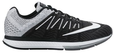 Chaussures Nike Air Zoom Elite 8 AW16