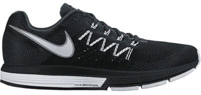 Chaussures Nike Air Zoom Vomero 10 SS16