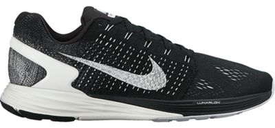 Chaussures Nike LunarGlide 7 SS16