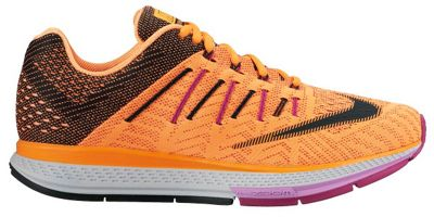 Chaussures Nike Air Zoom Elite 8 Femme AW15