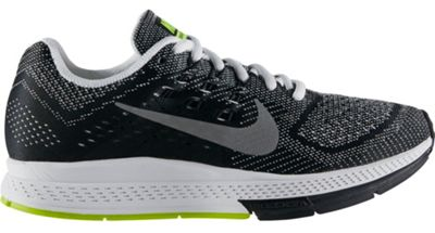 Chaussures Nike Zoom Structure 18 Femme AW15
