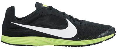 Chaussures Nike Zoom Streak LT 2 AW15