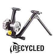 CycleOps Fluid 2 Trainer - Ex Display