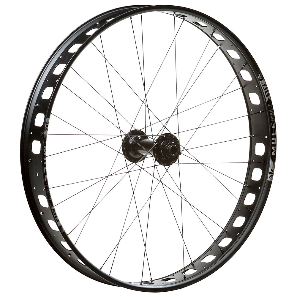 sun-ringle-mulefut-80-fat-bike-front-wheel-2016