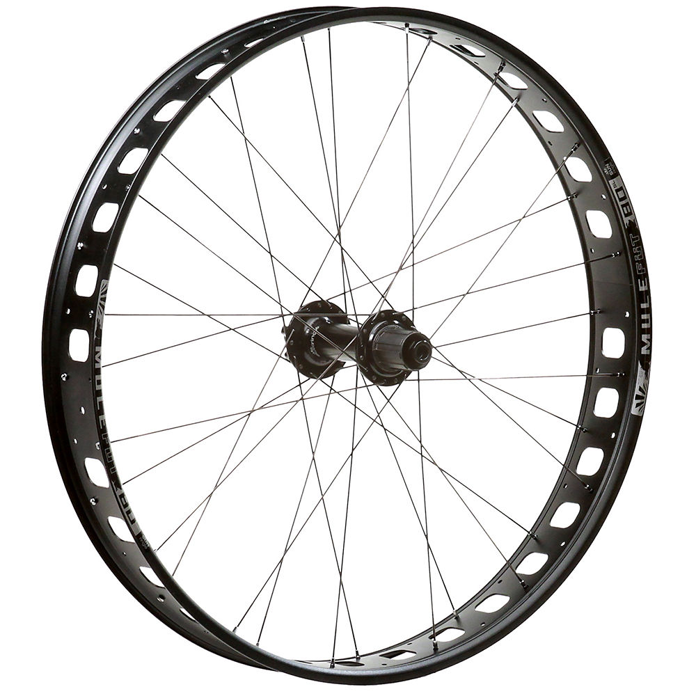 sun-ringle-mulefut-80-fat-bike-rear-wheel-2016