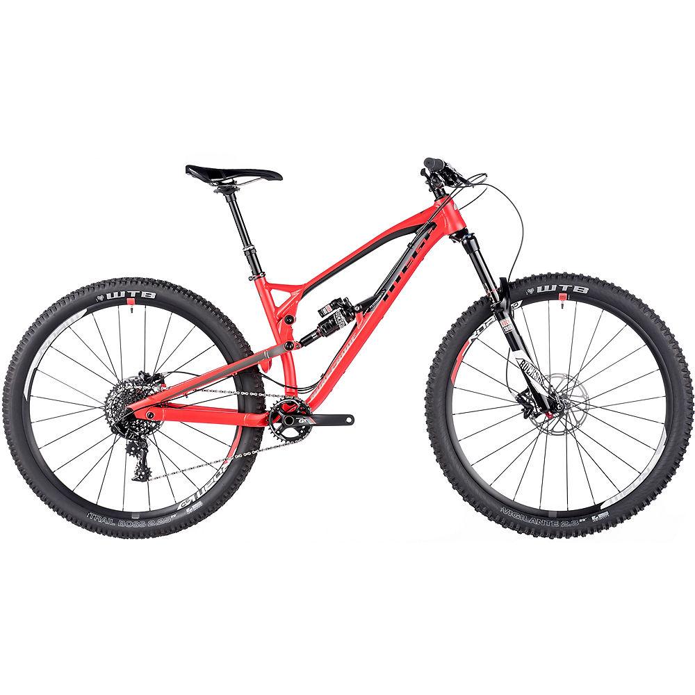 nukeproof-mega-290-comp-bike-2016