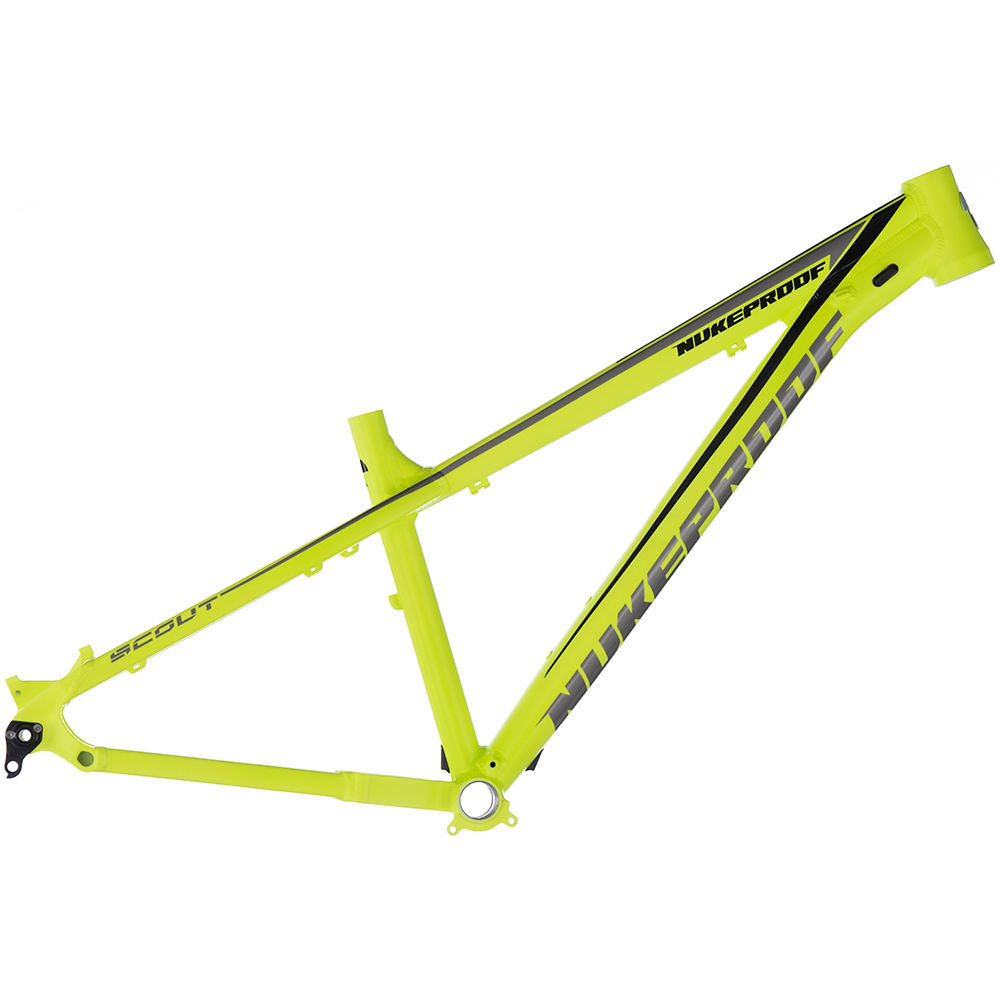 nukeproof-scout-275-frame-2016