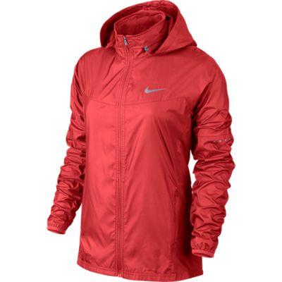 Veste Nike Vapor Femme SS16