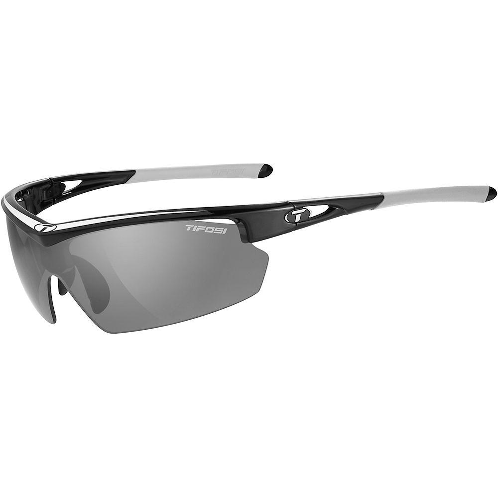 tifosi-eyewear-talos-race-interchangeable-sunglasses