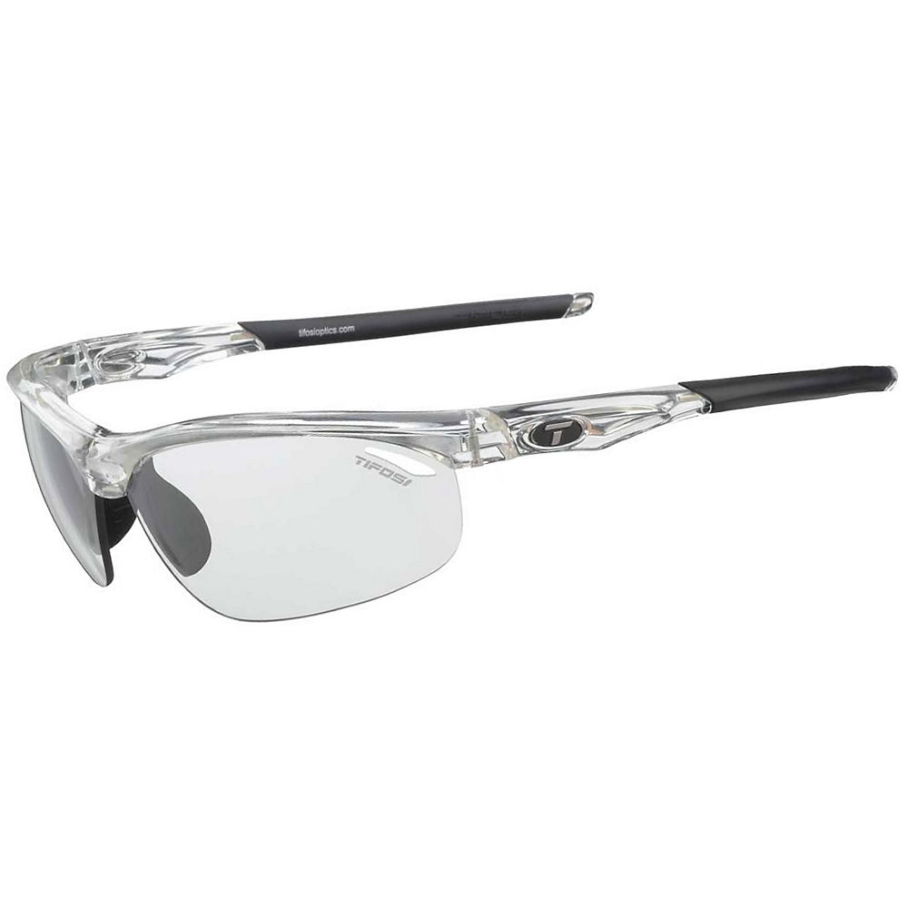 tifosi-eyewear-veloce-fototec-light-night-sunglasses