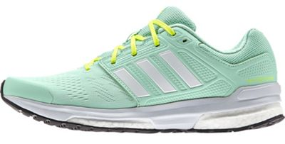 Chaussures Adidas Revenge Boost Femme AW15