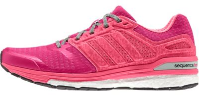 Chaussures Adidas Supernova Sequence Boost 8 Femme AW15
