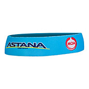Nalini Astana Head Band 2015