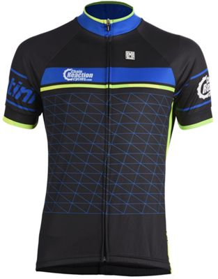 Maillot Chain Reaction Cycles Pro 2016