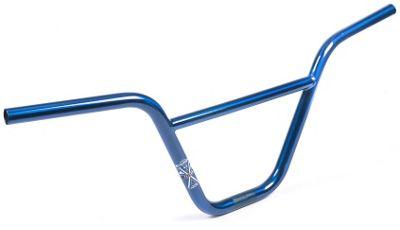 Cintre WeThePeople Patron BMX