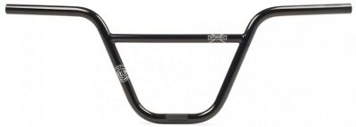Cintre WeThePeople Sterling BMX