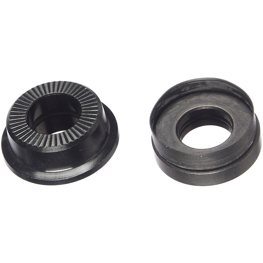 eclat-pulse-cassette-hub-cone-nuts