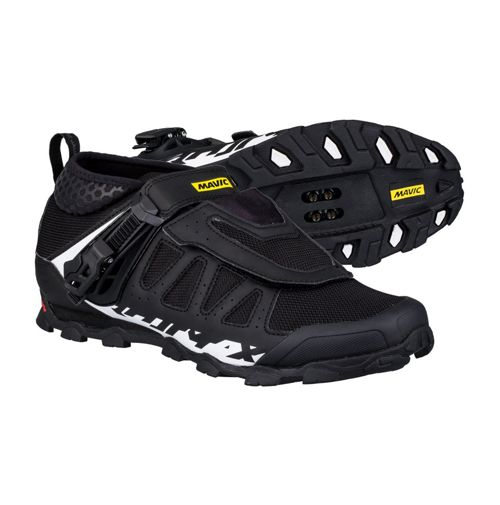 Mavic Alpine Xl Shoe Men